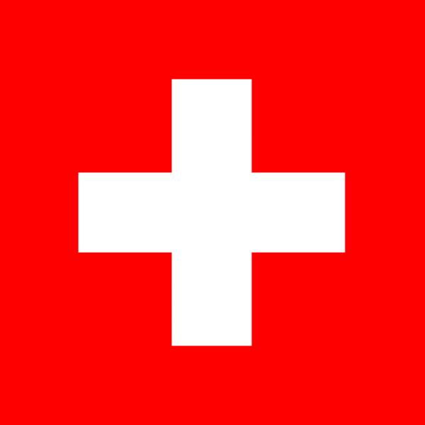 Etudes en Suisse