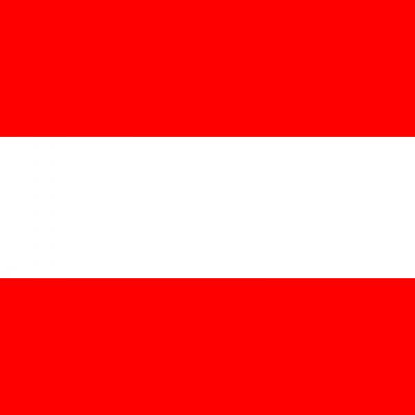 Etudes en Autriche